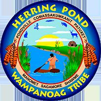 Herring Pond Wampanoag Tribe