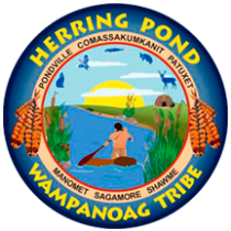 Herring_Pond-Seal_Logo